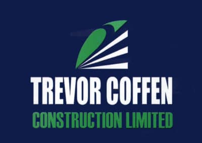 Trevor Coffen Construction
